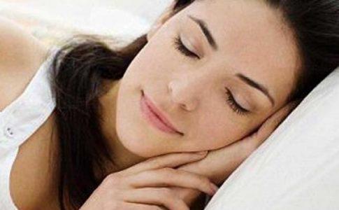 Sehat Dngan Tidur